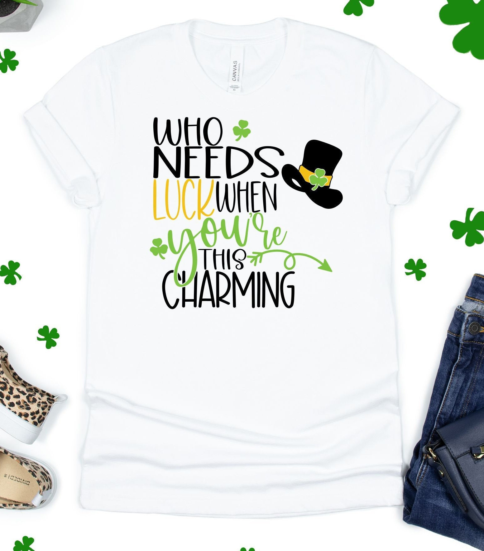 St-patricks-day-svg-who-needs-luck-when-your-charming-svg-irish-svg-shamrock-svg-st-patricks-day-svg-st-patricks-day-cut-file-cricut-60513f25