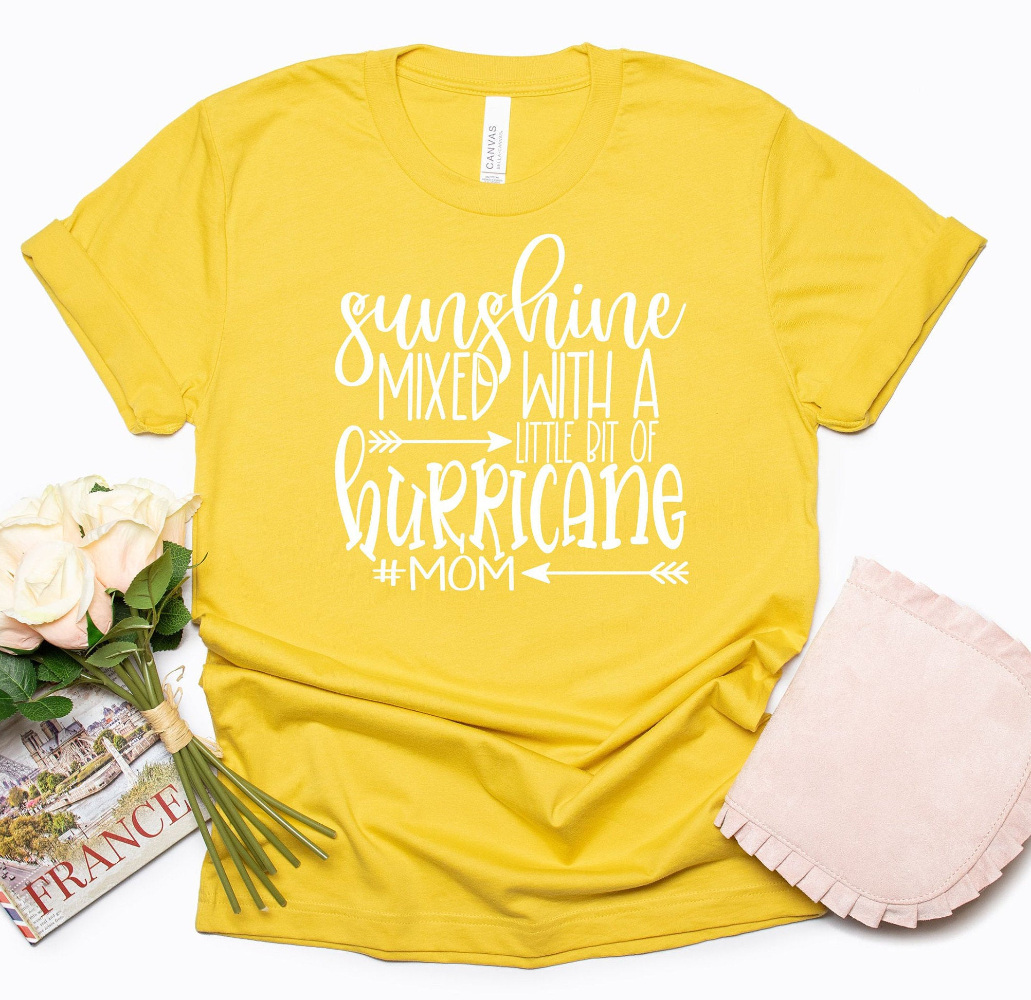 Sunshine-with-hurricane-svg-mothers-day-svg-girl-mom-svg-boy-mom-svg-mom-quote-svg-motherhood-svg-mothers-day-svg-design-cricut-60514a4a