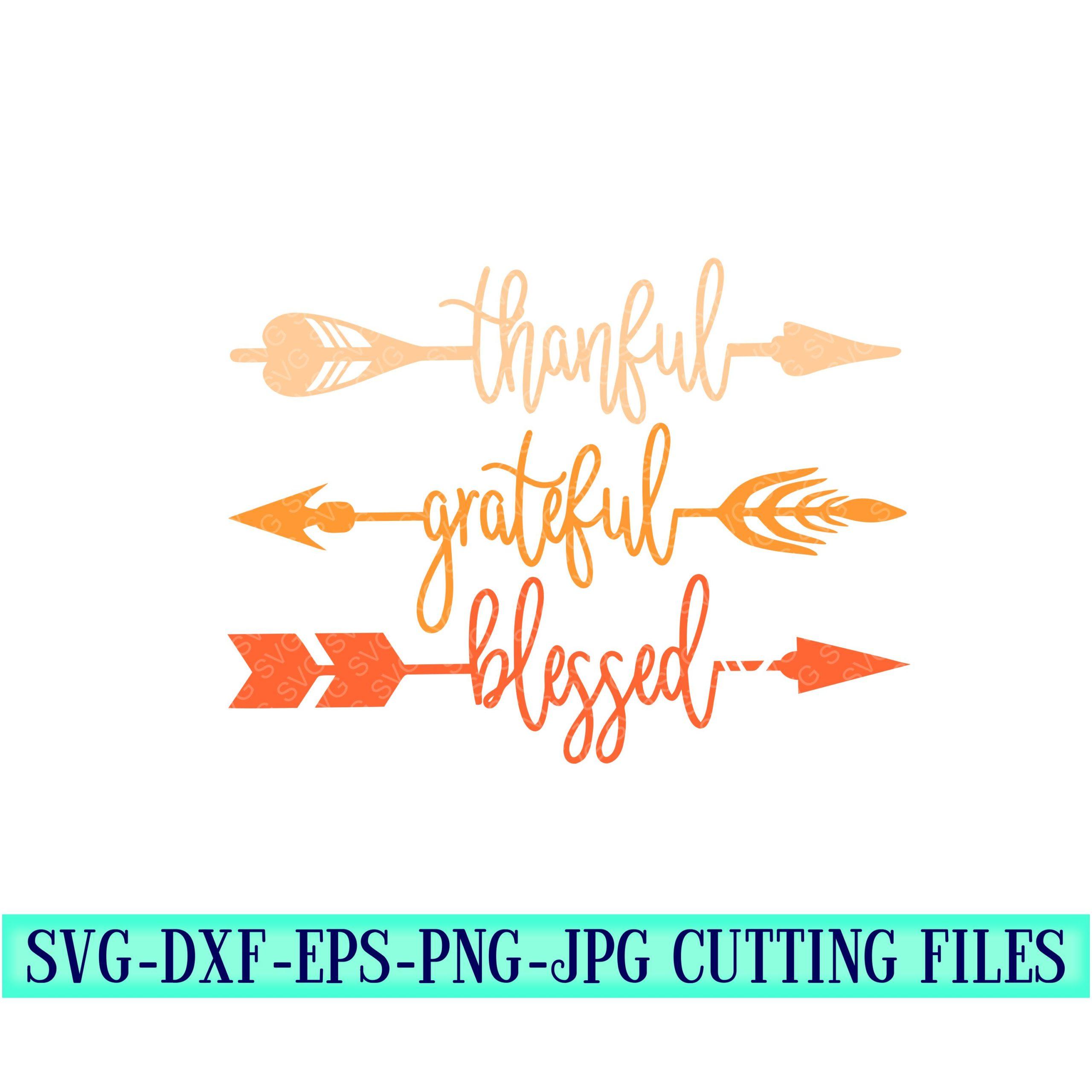 Thankfulgratefulblessedarrowsvg-j82mbn