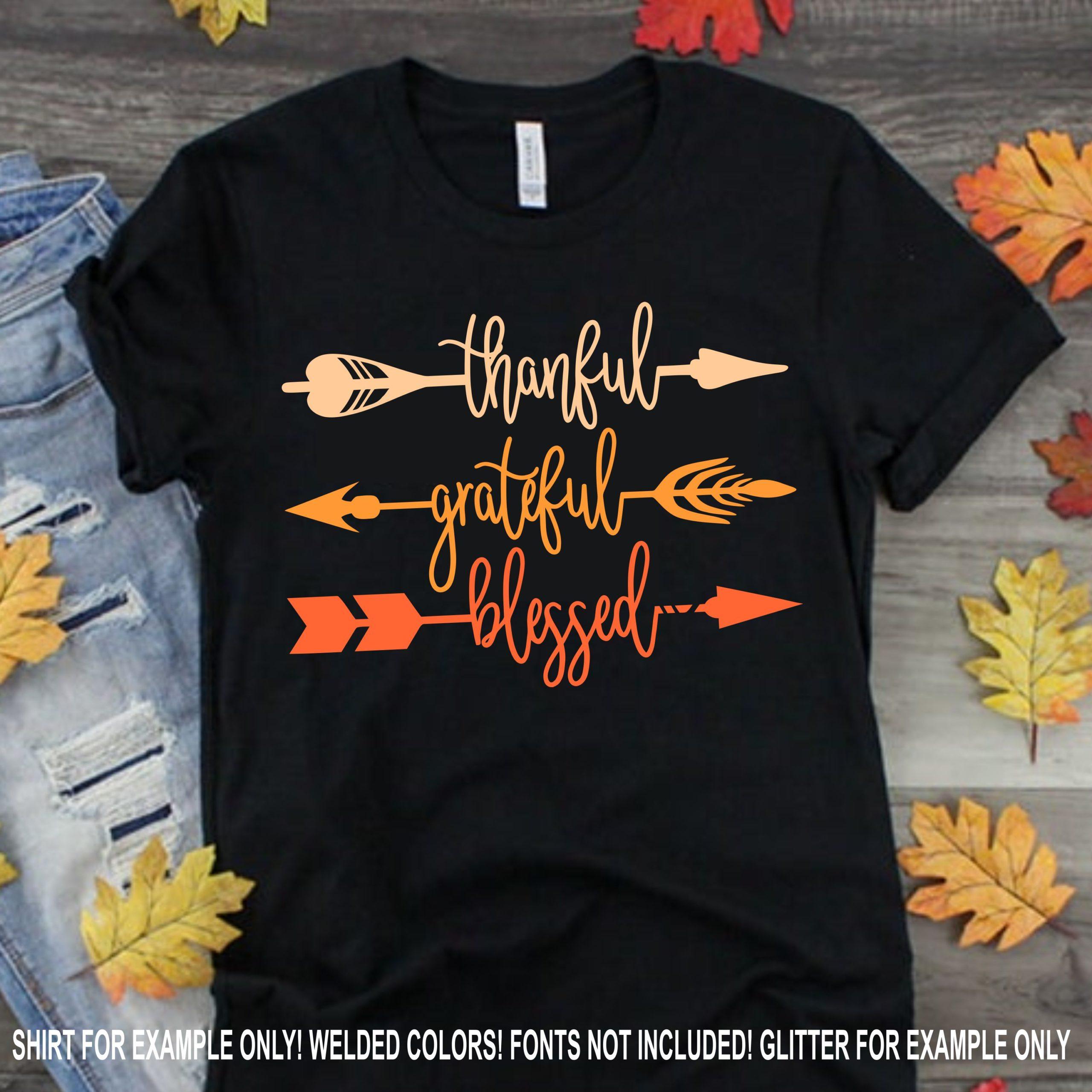 Thankfulgratefulblessedarrowsvg1-tftaah